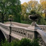 15 Interesting Facts About Central Park