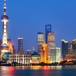 17 Interesting Facts About Shanghai