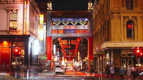 chinatown_mel