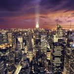 15 Interesting Facts About The Empire State Building