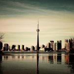 12 Interesting Facts About CN Tower