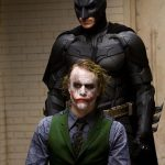 15 Interesting Facts About Heath Ledger