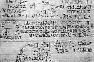 egypt-mathematics