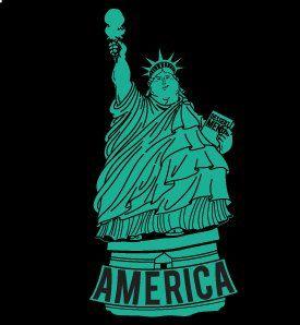 fat liberty