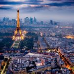 26 Interesting Facts About France