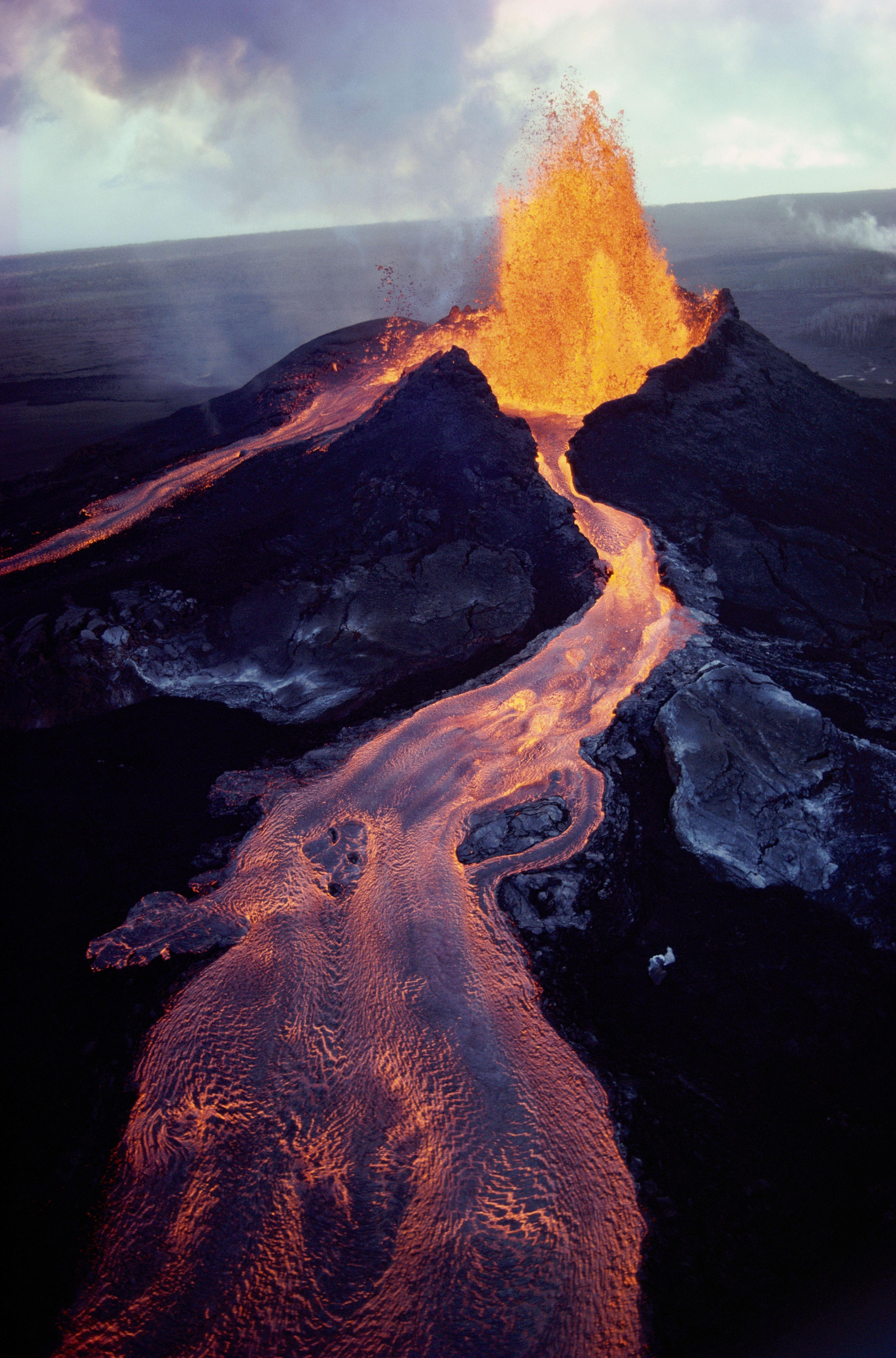 hawaii-kilauea-volcano-