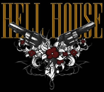 hell_house3