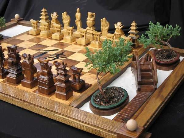 17 Interesting Facts About Chess | OhFact!