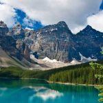 10 Interesting Facts About Rocky Mountains