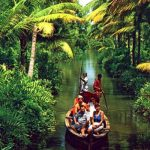 37 Interesting Facts About Kerala