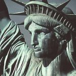 18 Interesting Facts About Statue of Liberty