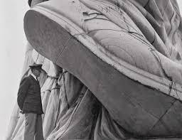 liberty shoe