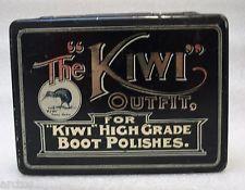 old kiwi