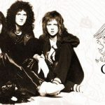 15 Interesting Facts About The Band 'Queen'
