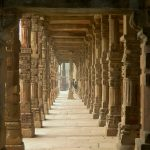 13 Interesting Facts About Qutb Minar