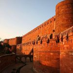 18 Interesting Facts About Agra Fort