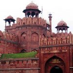 14 Interesting Facts About Red Fort