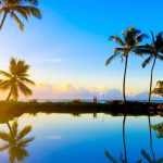 25 Interesting Facts About Hawaii