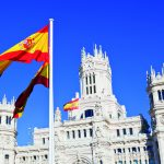 15 Interesting Facts About Spain