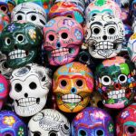 15 Interesting Facts About Mexico