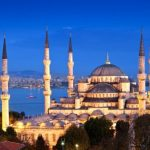 16 Interesting Facts About Turkey