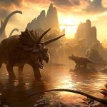30 Interesting Facts About Dinosaurs