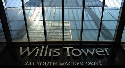 willis group