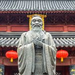 12 Interesting Facts About Han Dynasty