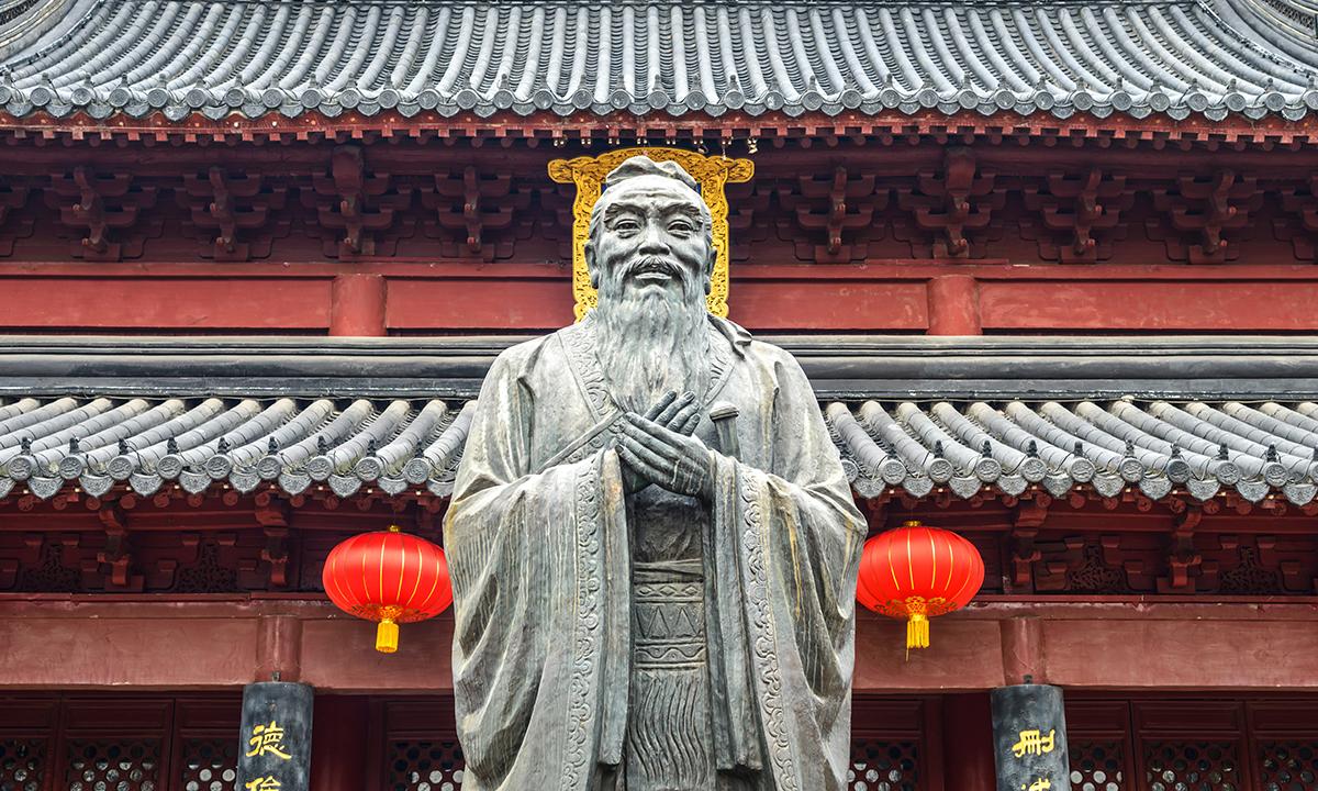 041615confucius