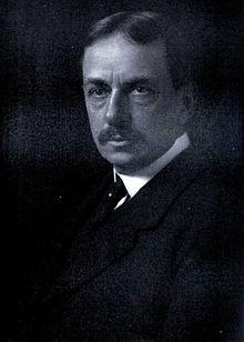 H._F._Osborn