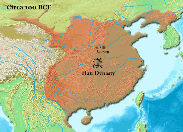 Han_Dynasty_100_BCE_(Chinese)