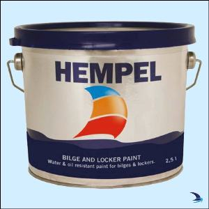 Hempel-Bilge-and-Locker-Paint-2-5-litres