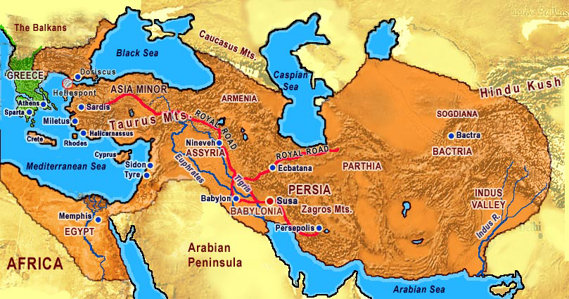 11 Interesting Facts About Persian Empire | OhFact! on world map ancient egypt, world map medina, world map magi, ptolemies empire, world map salvation army, world map petra, world map iranian plateau, world history timeline of events, how big was alexander's empire, world map crusades, iranian empire, world map dual monitor wallpaper, world map agriculture, world map outline, world empires in history, map of the ancient egyptian empire, world map thrace, prsian empire, world map tabriz, map of alexander the great's empire,