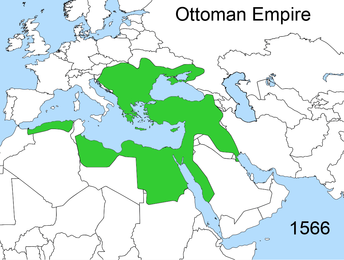 Territorial_changes_of_the_Ottoman_Empire_1566