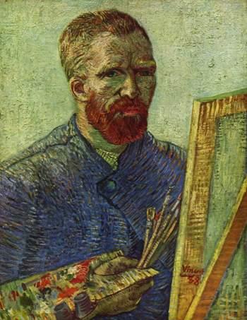 Vincent_Willem_van_Gogh_111