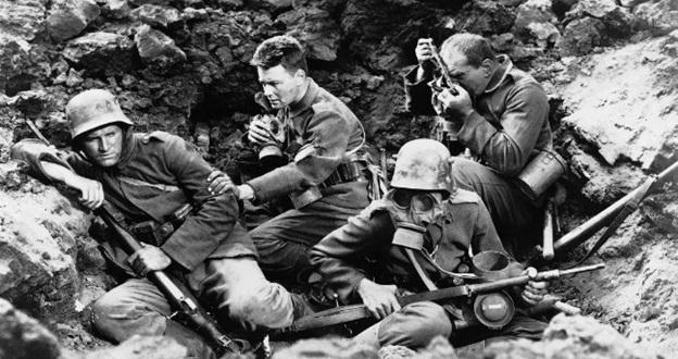 WW1 (2)