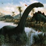 8 Interesting Facts About Brontosaurus
