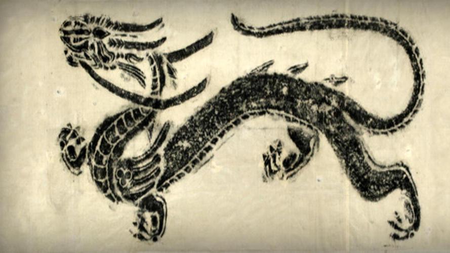 chi-field-museum-china-exhibit-001
