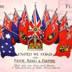 13 Interesting Facts About British Empire