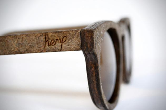 hemp specs
