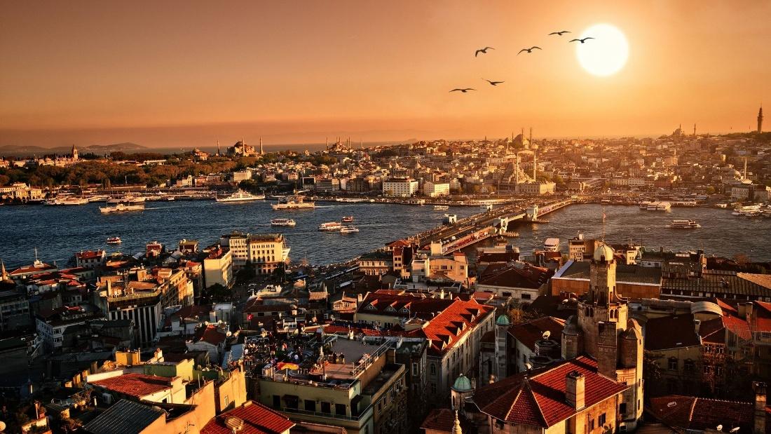 istanbul-turkey.wondergulets