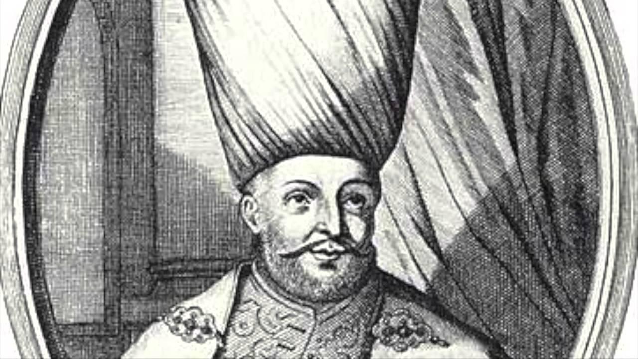 kopralu