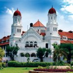 10 Interesting Facts About Semarang
