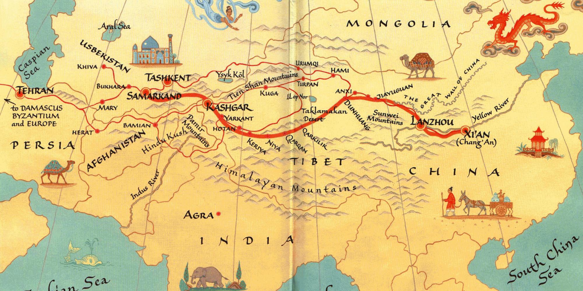 o-SILK-ROAD-MAP-facebook