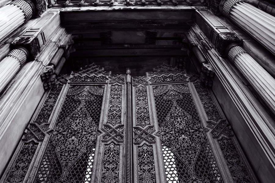 ottoman_palace_gate