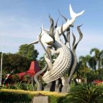 8 Interesting Facts About Surabaya