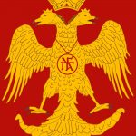 10 Interesting Facts About Byzantine Empire