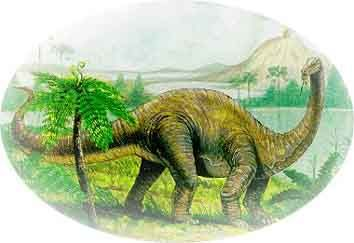 totanosaurus