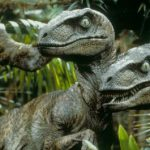 10 Interesting Facts About Velociraptor