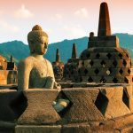 14 Interesting Facts About Yogyakarta